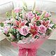 Blackmore Florists Somerset | Blackmore Flower Delivery Somerset. UK