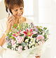 Birchwood Florists Somerset | Birchwood Flower Delivery Somerset. UK