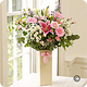 Bathpool Florists Somerset | Bathpool Flower Delivery Somerset. UK