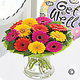 Nuffield Hospital Send Flowers To Nuffield Hospital Somerset | Flower Delivery Nuffield Hospital Somerset. UK