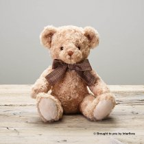 James Bear Code: C15071ZF  | National and Local Delivery