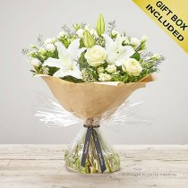 Magical Moment Hand-tied Code: C00351WS | National and Local Delivery