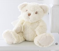 Bailey Bear Code: C06781ZF