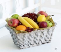 Fruit Basket Code: C06171MS