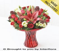 Large Joyful Perfect Gift Code: X80042RS
