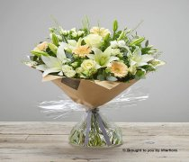 Large Fond Memories Hand-tied Code: C14592MS | National and Local Delivery