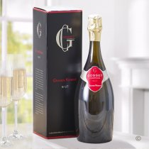 Gosset Brut Champagne Grande Reserve Code: C01660ZS | National and Local Delivery
