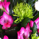 Badgers Street Florists Somerset |  Badgers Street Flower Delivery Somerset
