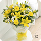 Wrantage Florists Wrantage Flowers Somerset. UK