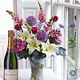 Nicholashayne Florists Devon | Nicholashayne Flower Delivery Devon UK