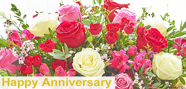 Get Well Flowers | Wellington flower delivery somerset